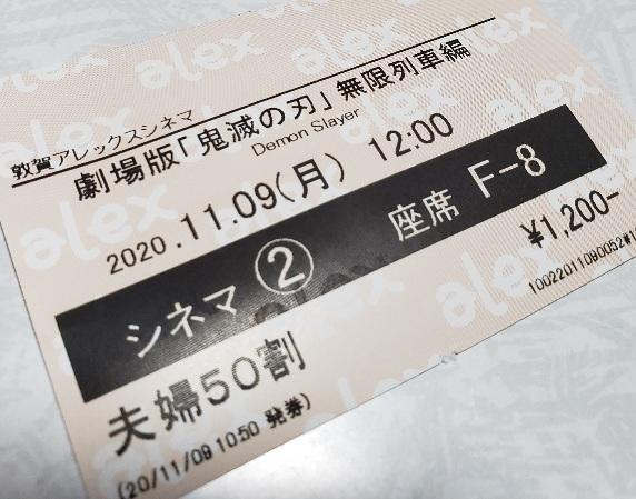 20201109_173415.jpg