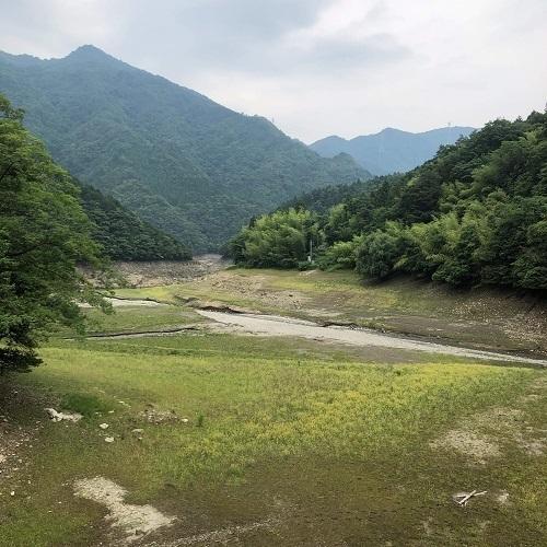 金砂湖0.jpeg