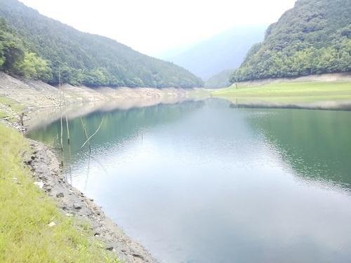 金砂湖1-1.JPG