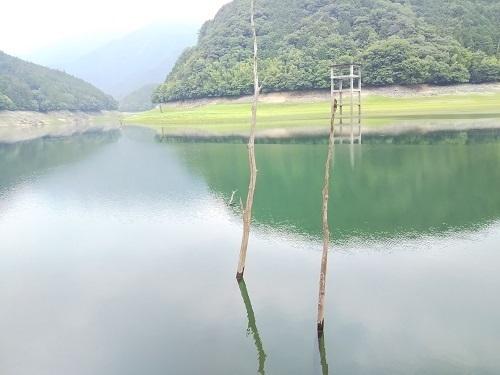 金砂湖1-2.JPG