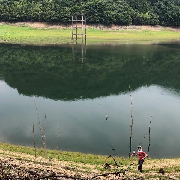 金砂湖1.jpeg