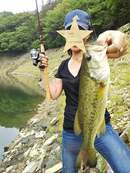 金砂湖4.JPG