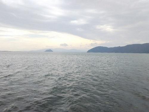 長浜3.jpg